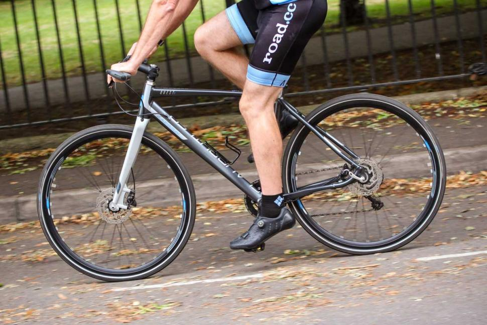 claud_butler_quest_11_-_riding_2.jpg