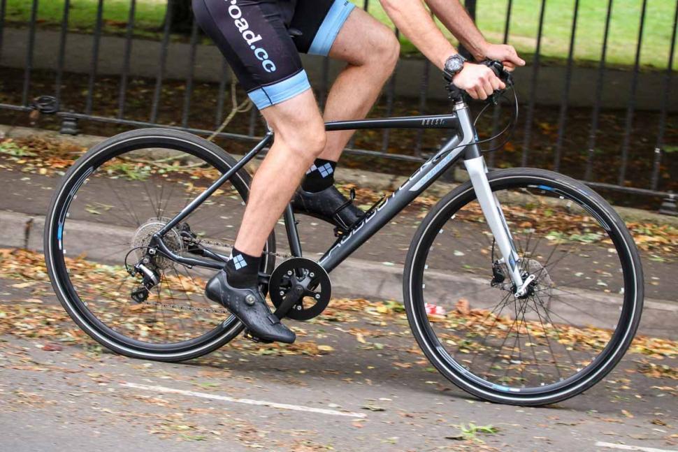 claud_butler_quest_11_-_riding_3.jpg