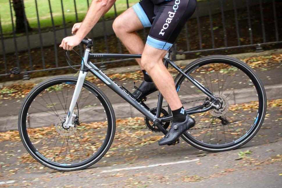 claud_butler_quest_11_-_riding_4.jpg