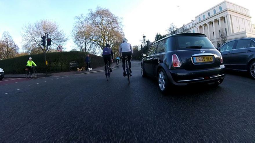 close-pass-regents-park-londondynaslow-twitter
