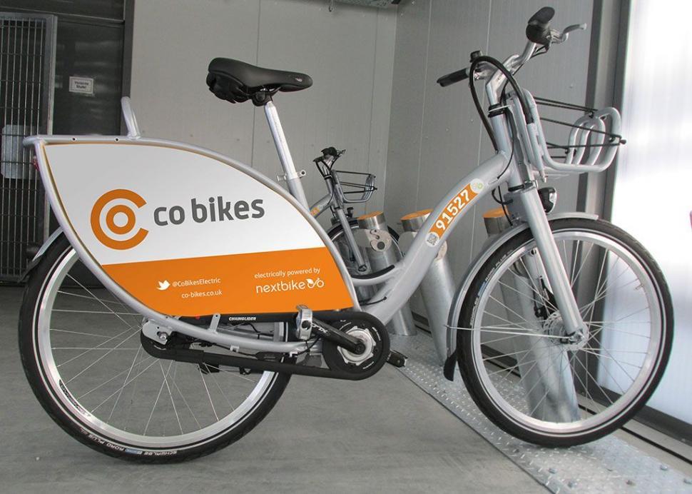 co-bikes-electric-bike.jpg