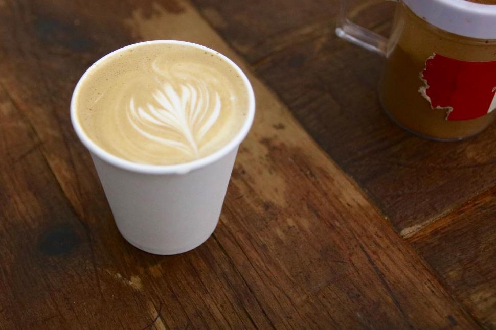 coffee  - 1.jpg