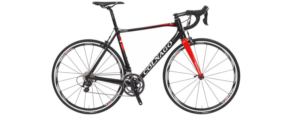 Colnago A1-R.png