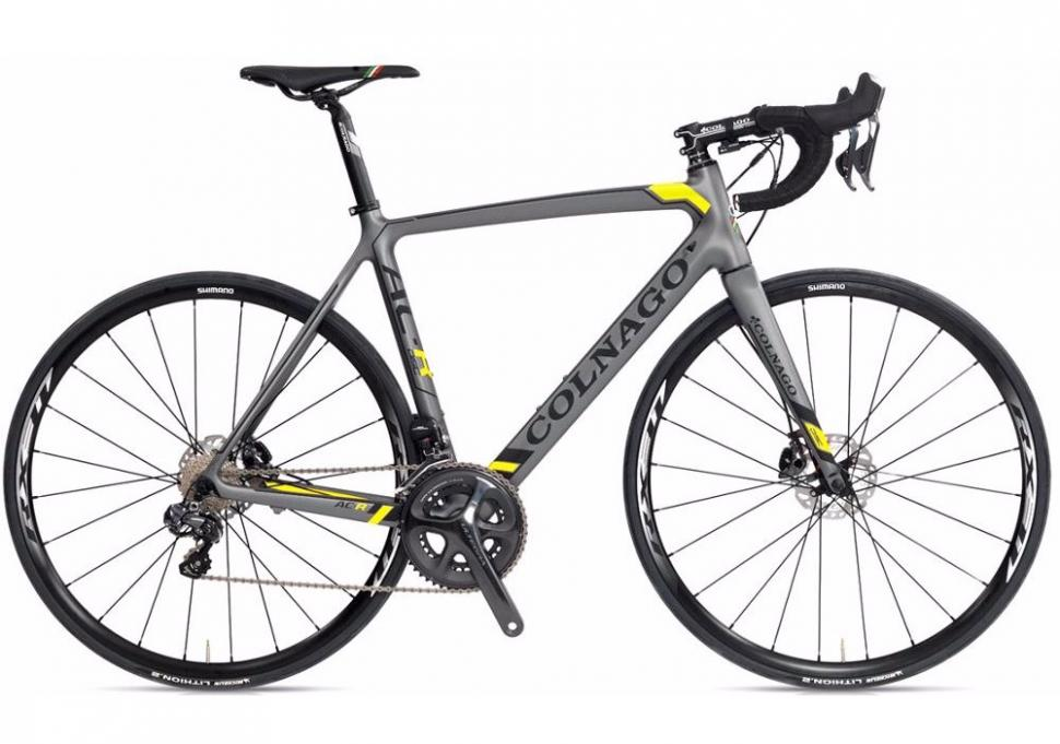 28e2a84d40f The best 2015 road bike sale bargains - as picked by our tech team ...