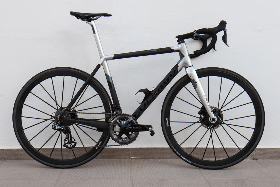Colnago C64 disc bike-1.jpg