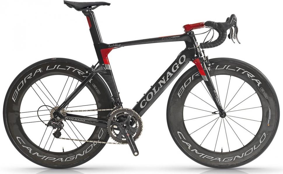 Image result for Aero road bike