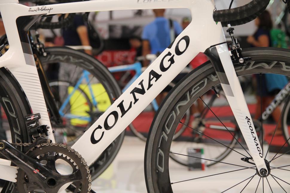 Colnago Concept 2017 - 11.jpg