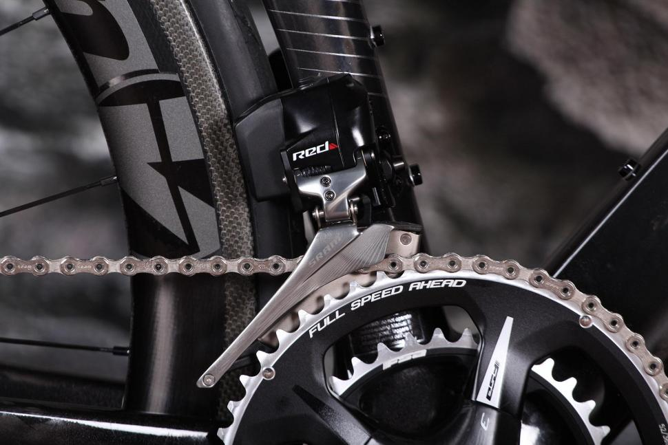 Colnago Concept - front mech.jpg