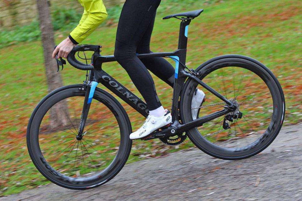 Colnago Concept - riding 2.jpg