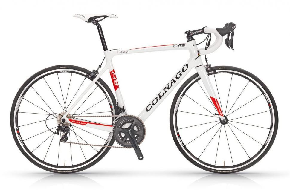 COLNAGO-CRS-CRIT-1600x1085.jpg