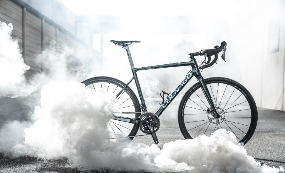 colnago g3x gravel bike14