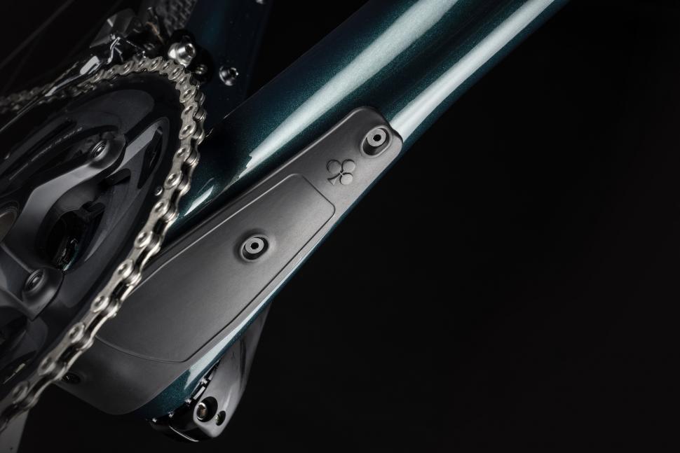 colnago g3x gravel bike2