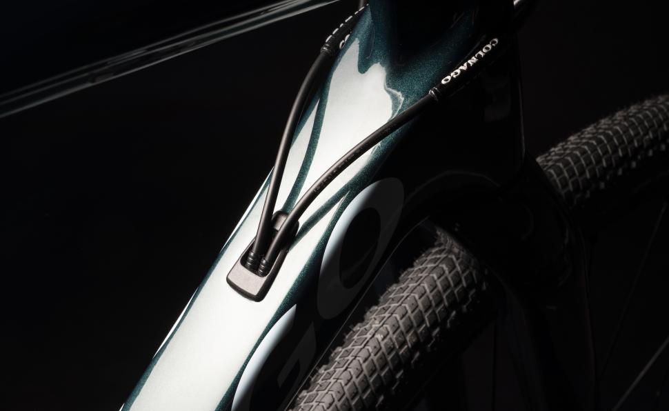 colnago g3x gravel bike6