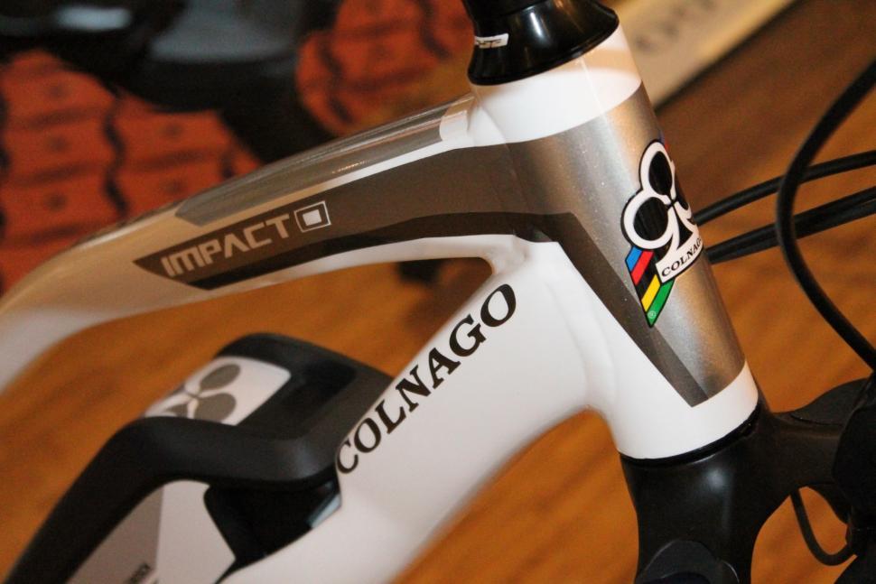 Colnago Impact - 3.jpg
