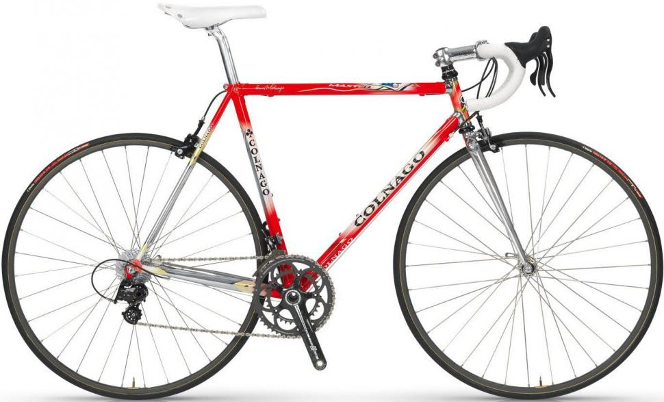 19 of the best steel road bikes and frames — great rides from ...