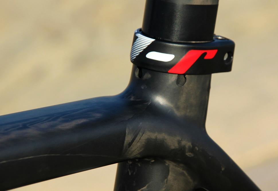 Colnago V1-r - seat clamp.jpg