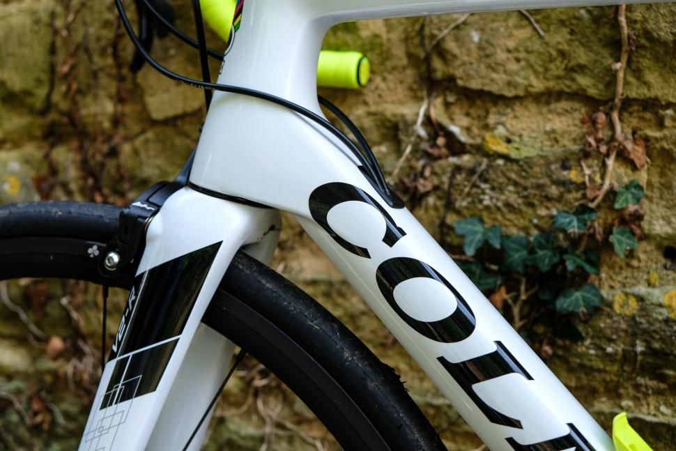 Colnago V2-r First Ride-14.jpg