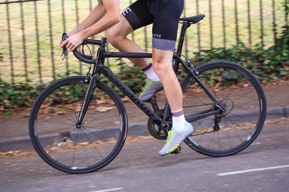 colnago_c64_-_riding_2.jpg