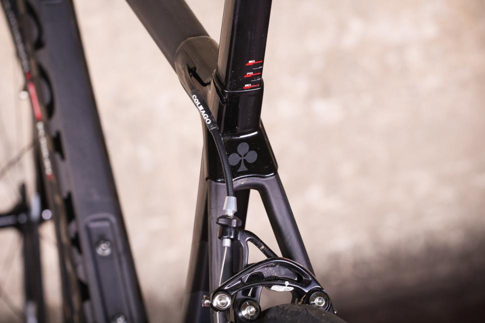 colnago_c64_-_stays.jpg