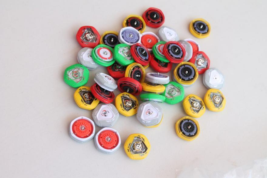 Coloured BOA Dials.jpg
