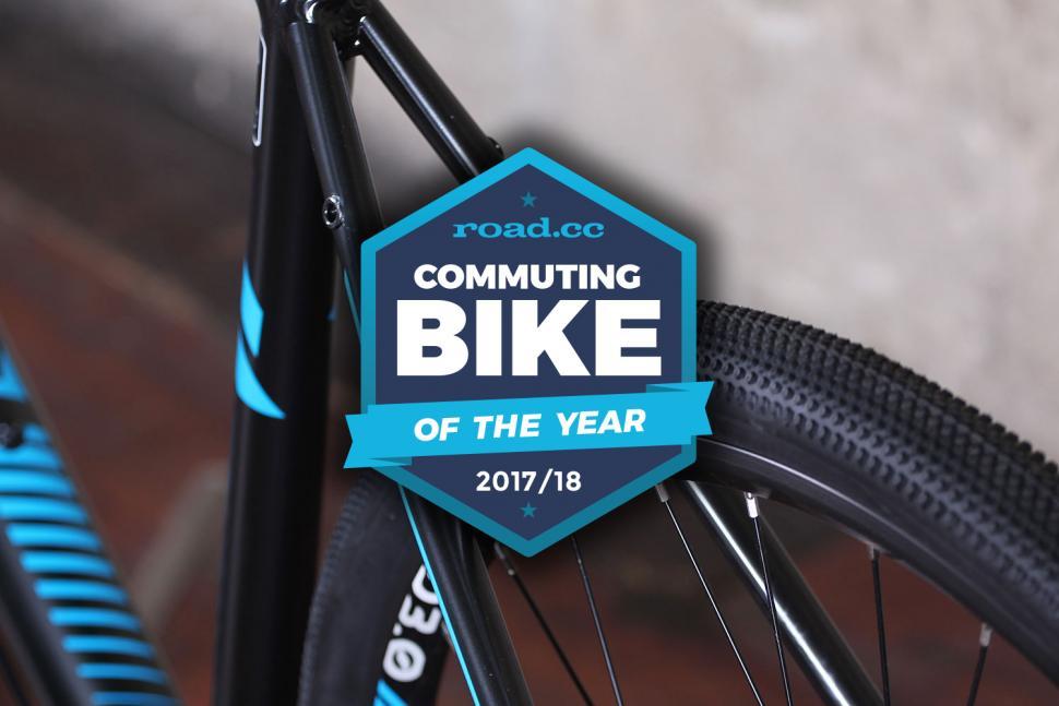 CommutingBikeOfTheYear.png