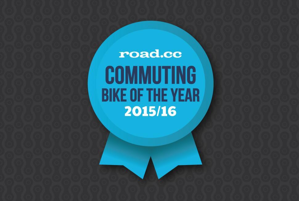 commutingbikeoftheyear201516-image.png