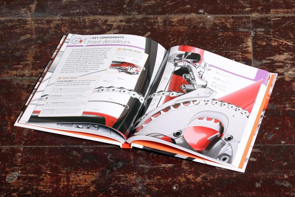 The Complete Bike Owners Manual Dorling Kindersley - pages 1.jpg