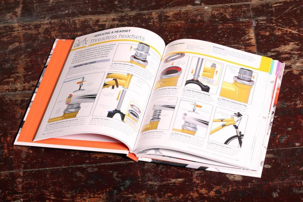 The Complete Bike Owners Manual Dorling Kindersley - pages 3.jpg