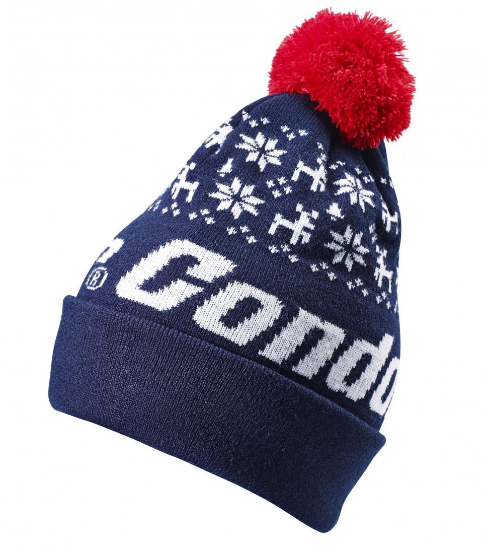 CONDOR 2016 Xmas Bobble Hat 53408.jpg