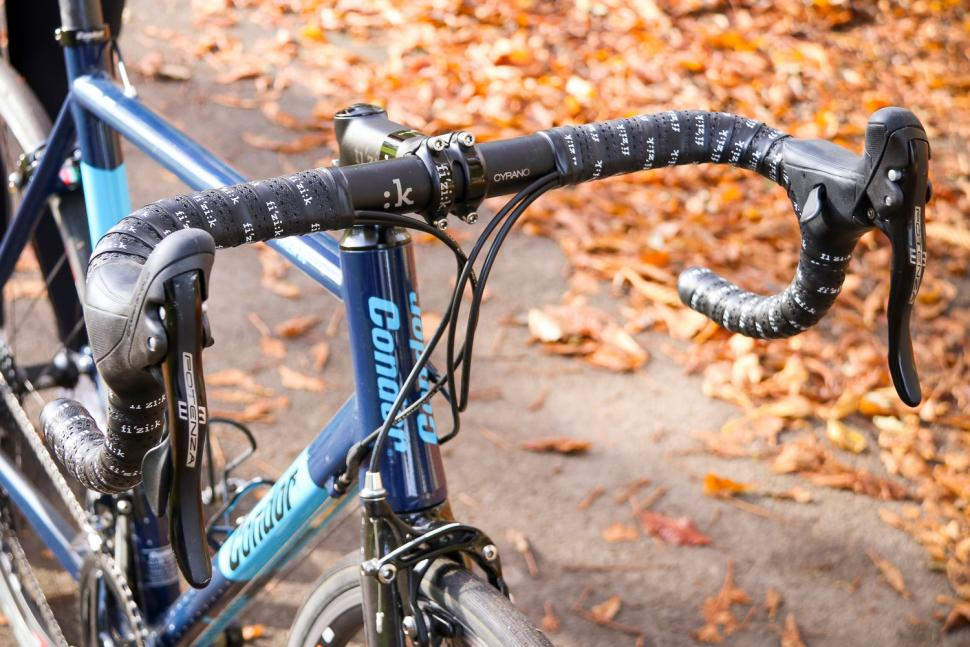 Condor Italia RC - bars.jpg