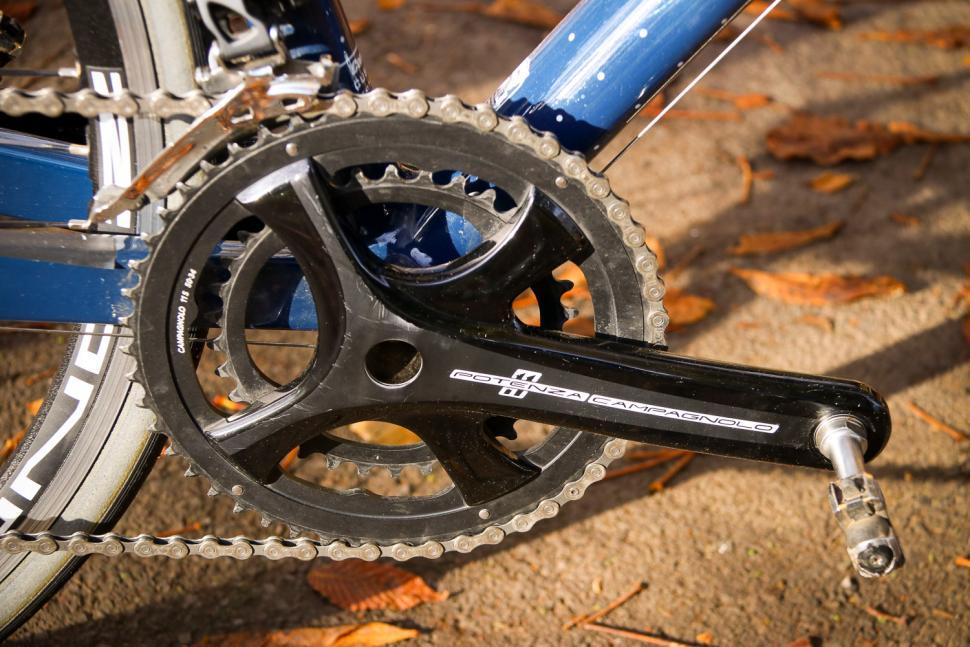 Condor Italia RC - crank.jpg