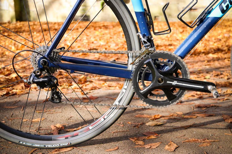 Condor Italia RC - drivetrain.jpg