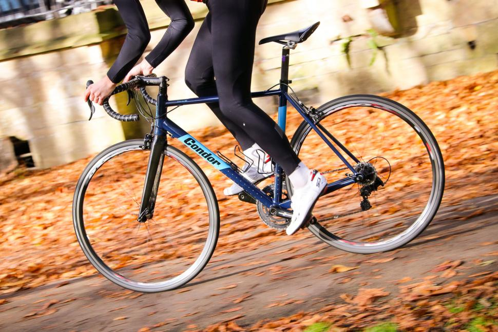 Condor Italia RC - riding 2.jpg