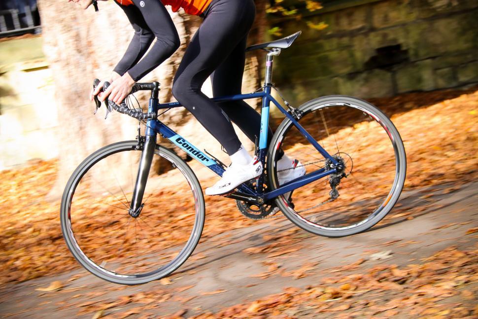 Condor Italia RC - riding 4.jpg