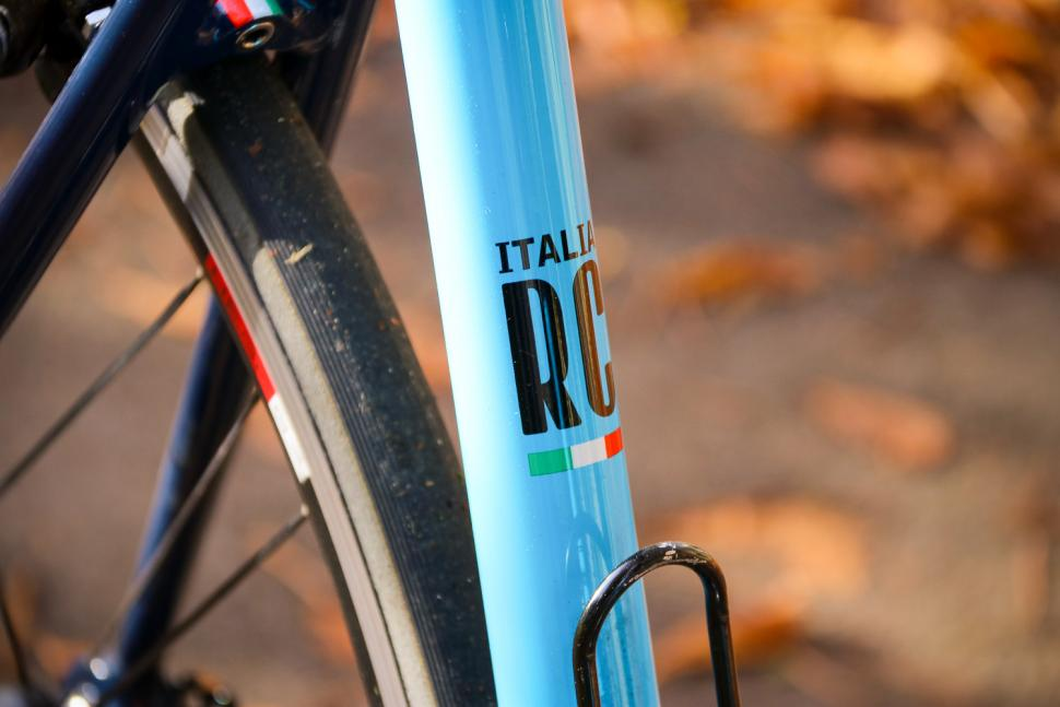 Condor Italia RC - seat tube decal.jpg