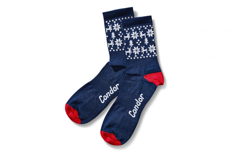 condor socks.jpg