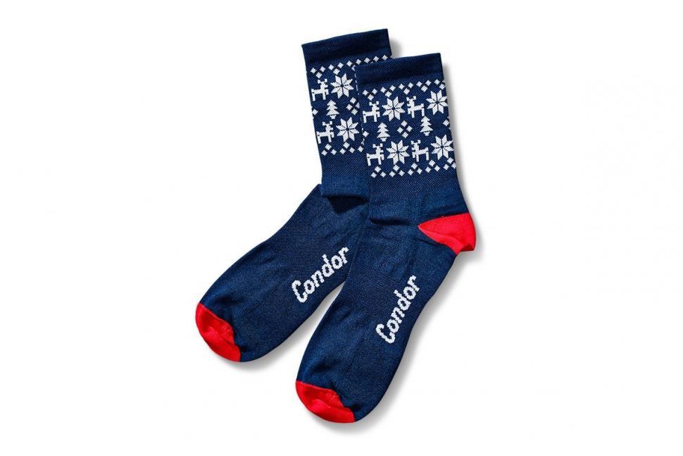 Condor winter socks.jpg