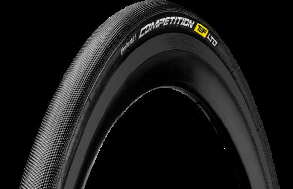 conti tdf edition competition tyre