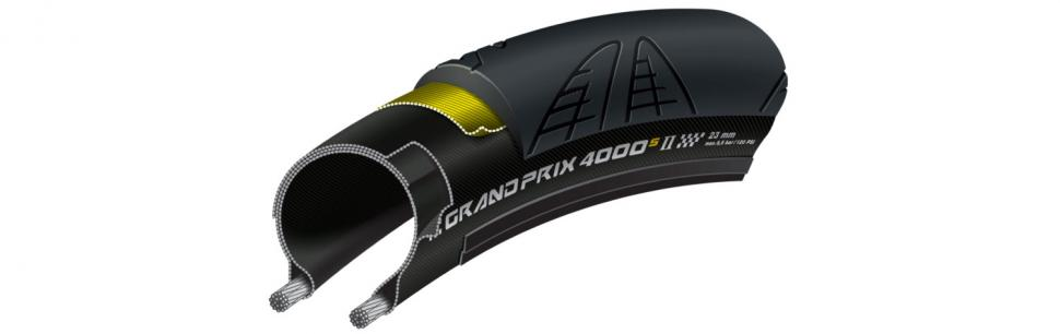 Continental-4000S-II-Road-Tyre.jpg