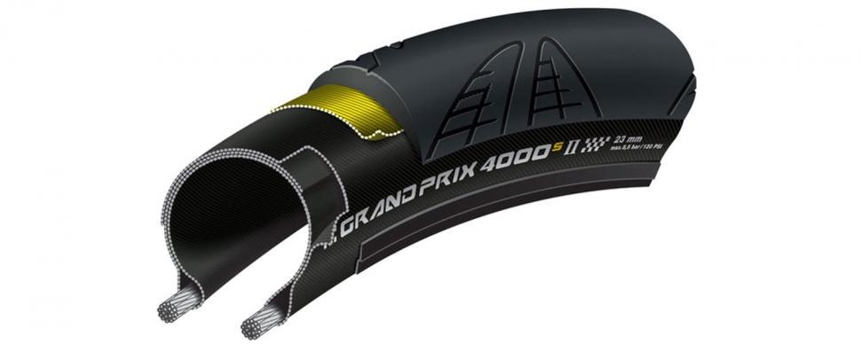 Continental GP 4000S II 23mm.jpg