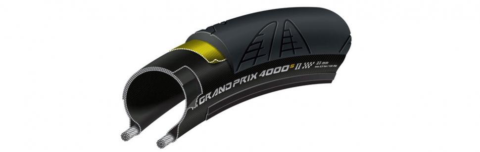 Continental GP 400S II.jpg