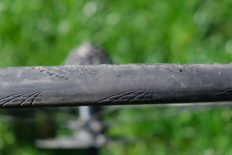 Continental GP5000 Tubeless tyres12.JPG
