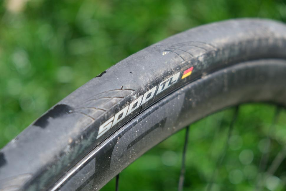 Continental GP5000 Tubeless tyres22.JPG