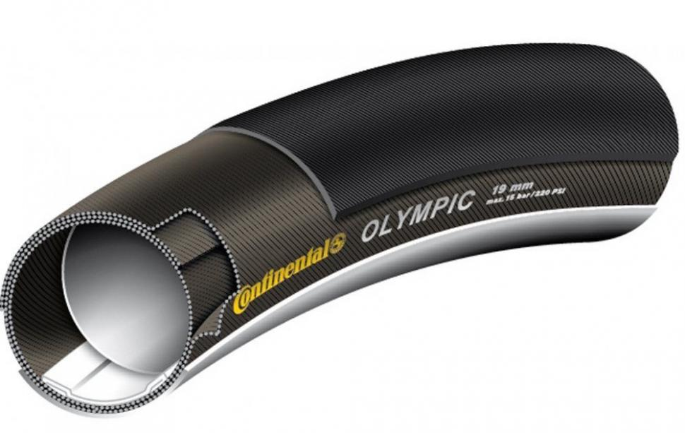 continental-olympic-ii-28-x-19mm-black-chili-tubular-tyre-p4440-8535_image.jpg