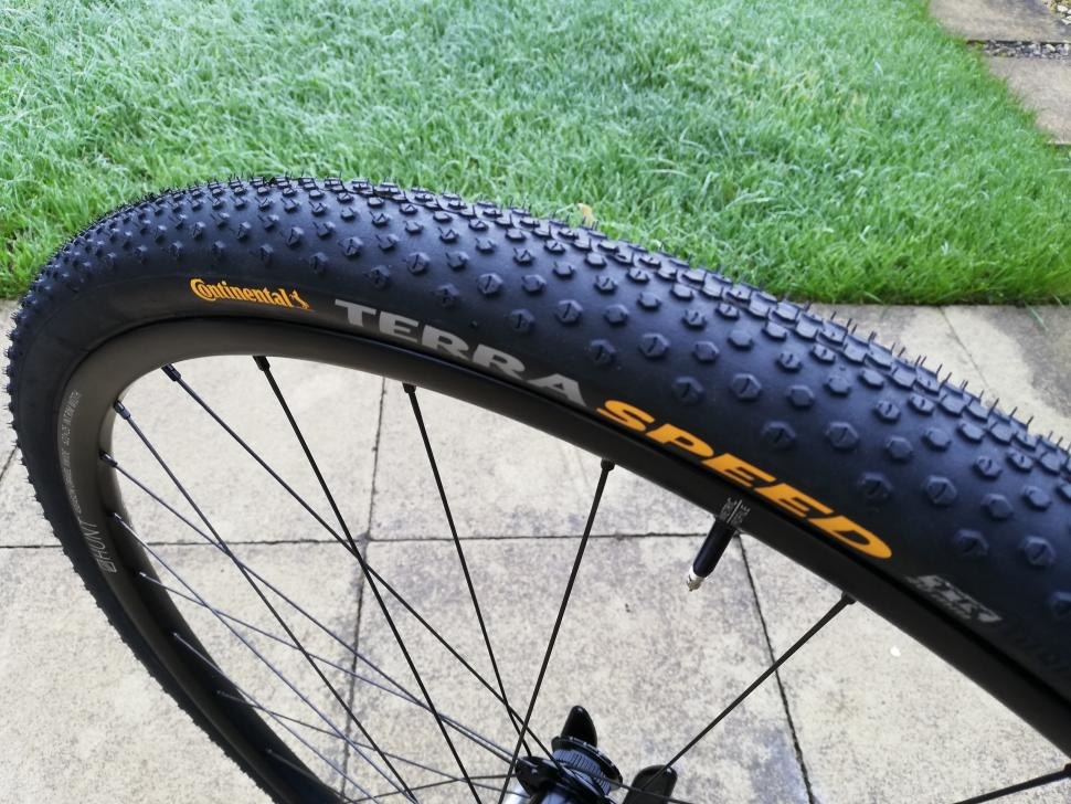Continental_Terra_Speed_Pro_Protection_Tyres_Fitted_1.jpg