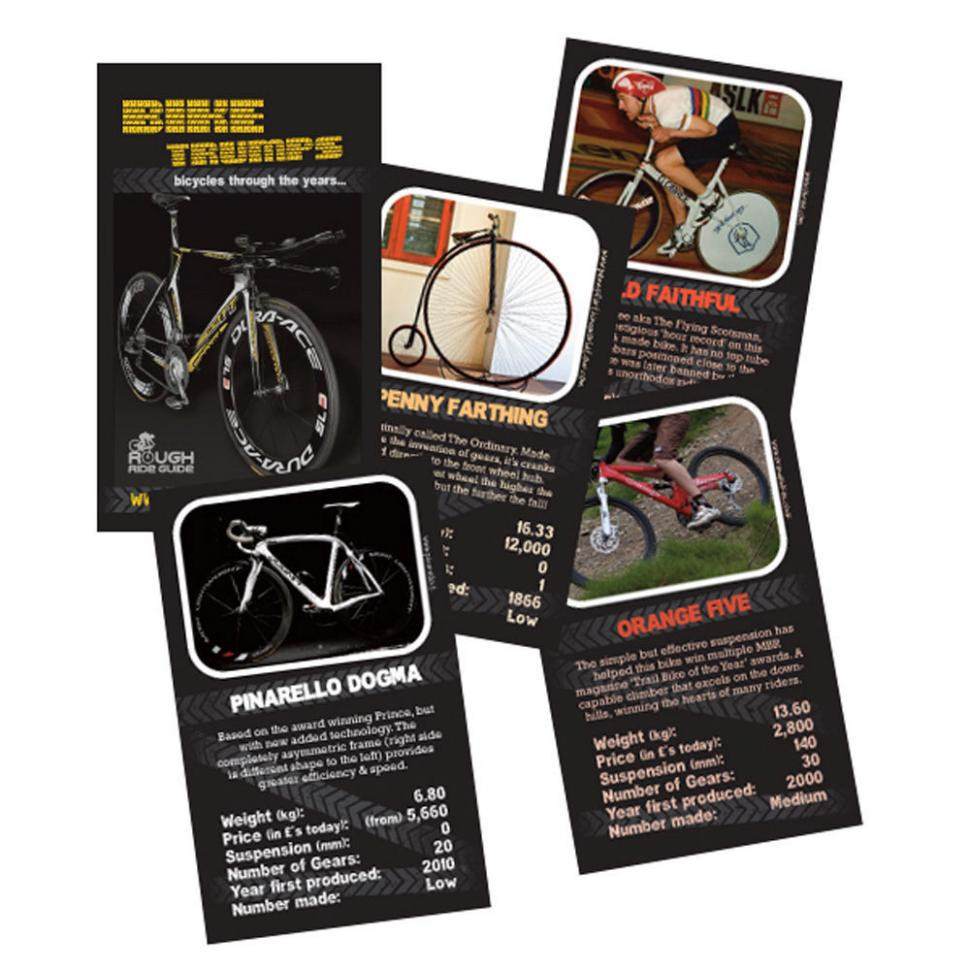 Cordee-Bike-Trumps-Gifts-CTB114-0 (1).jpg