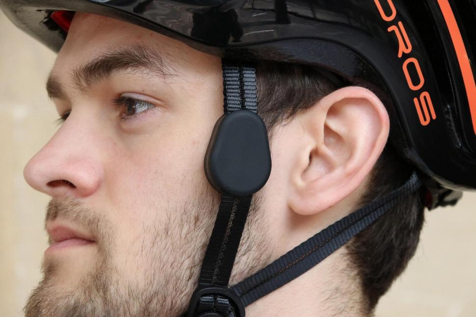 Coros Linx Smart Helmet - bone conduction headphone.jpg