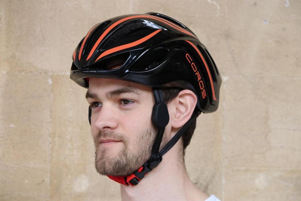 Coros Linx Smart Helmet - front.jpg