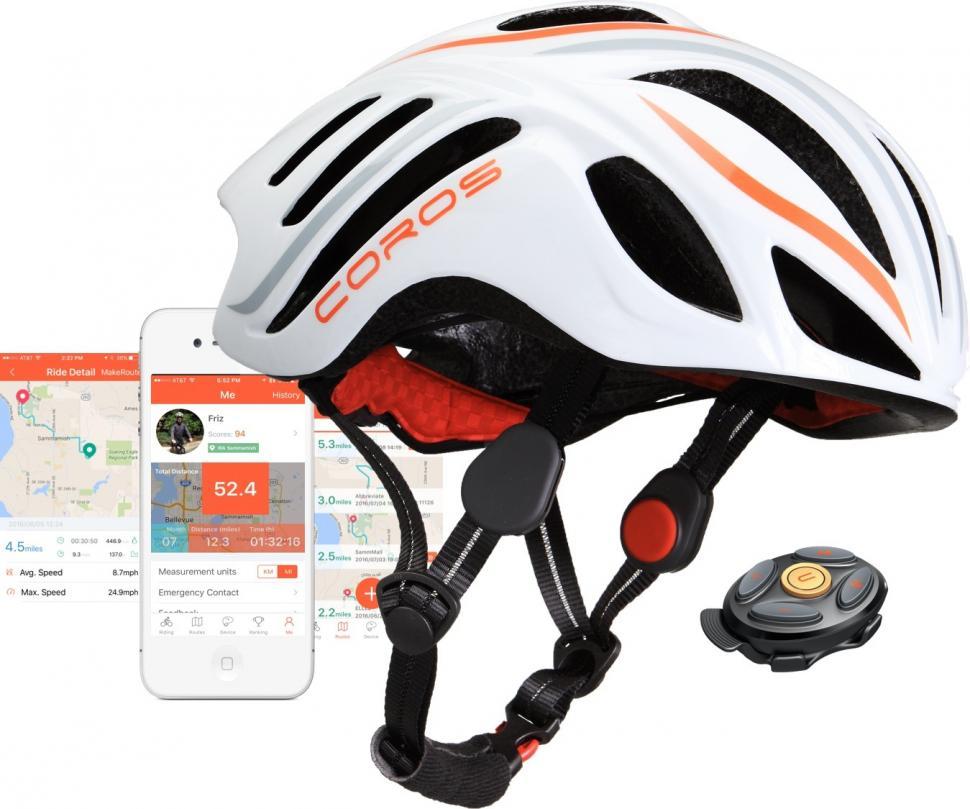Coros smart helmet 17.jpg