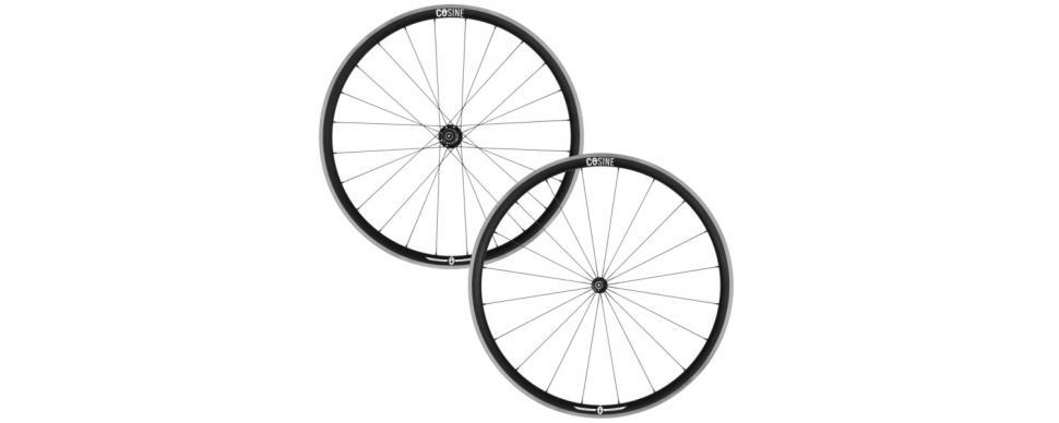 COSINE-32mm-Alloy wheelset.jpg